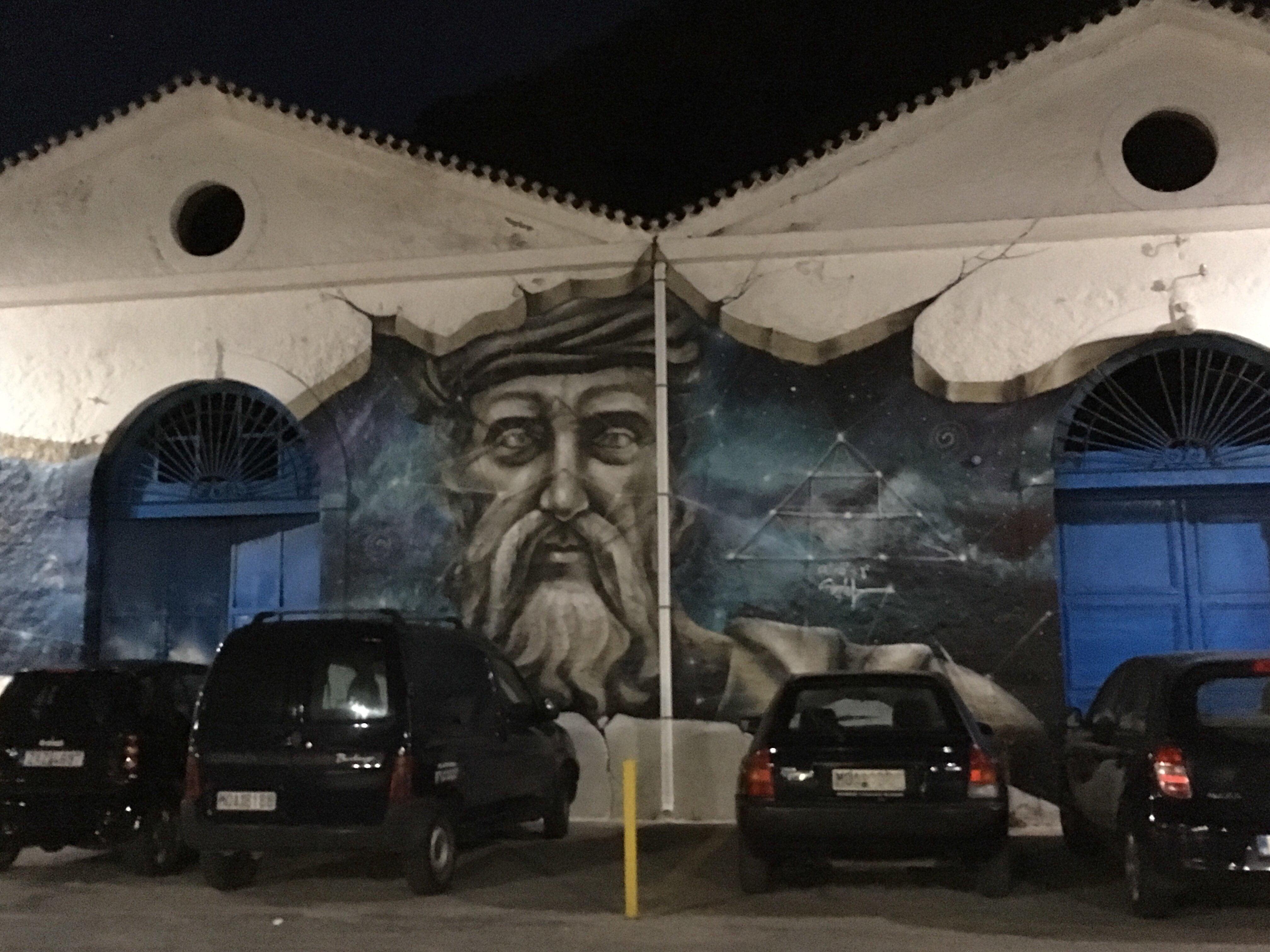 Cosa visitare a Samos: le cittadine da non perdere 7