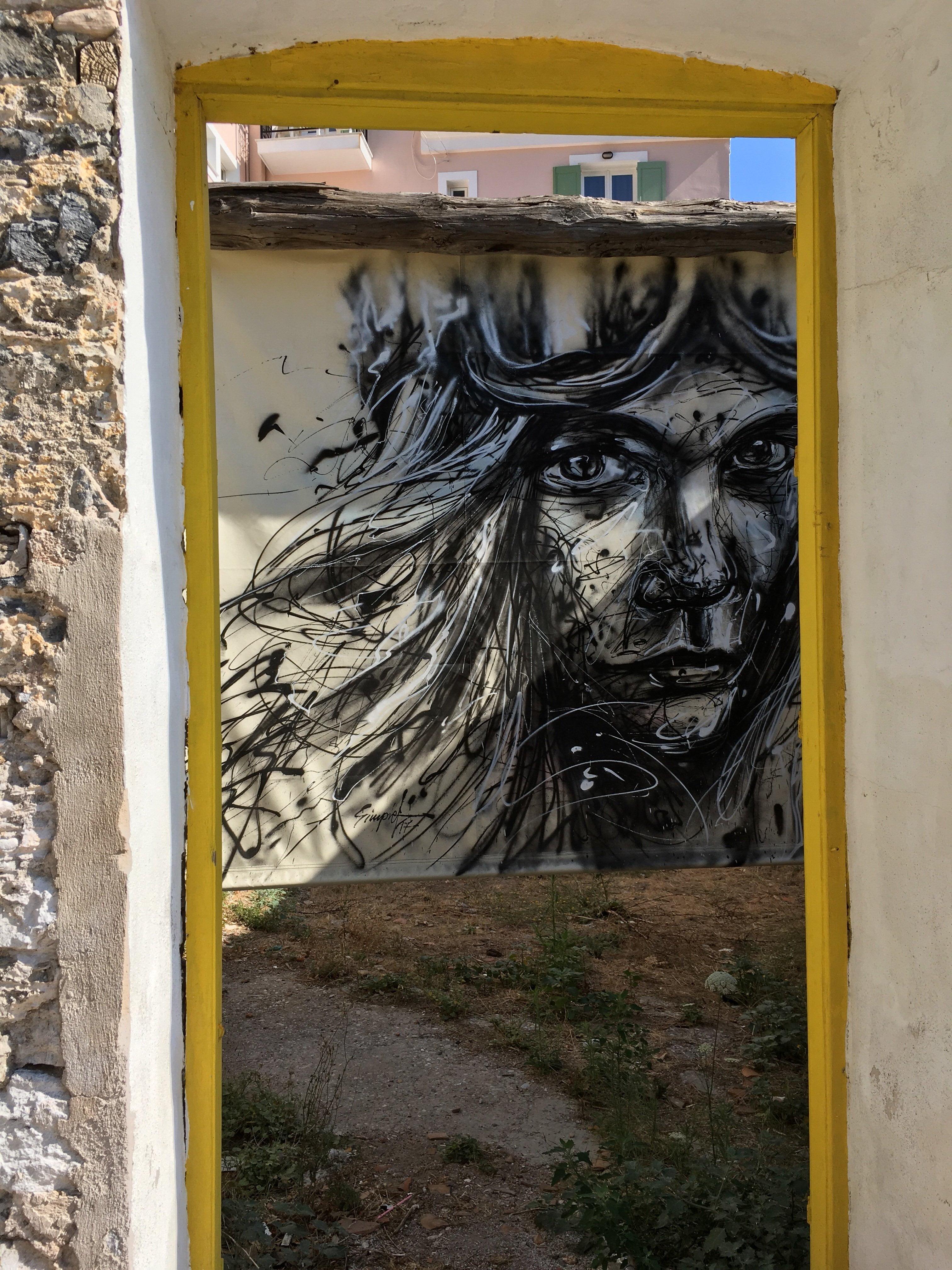 Cosa visitare a Samos: le cittadine da non perdere 6