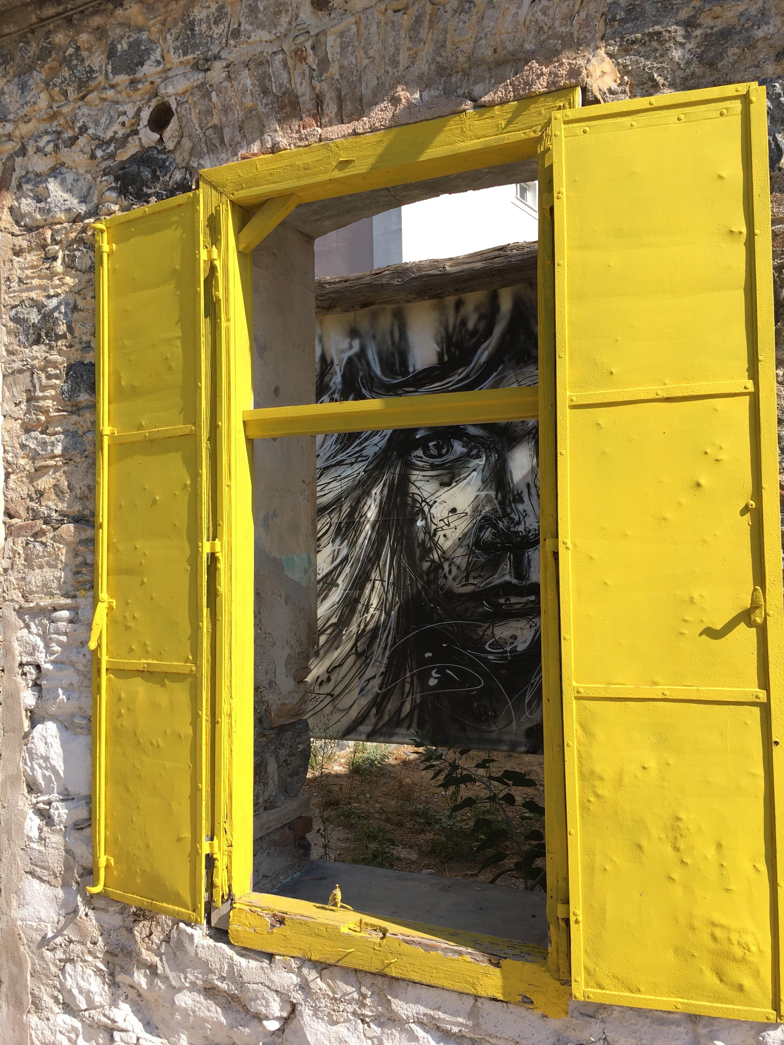 Cosa visitare a Samos: le cittadine da non perdere 5