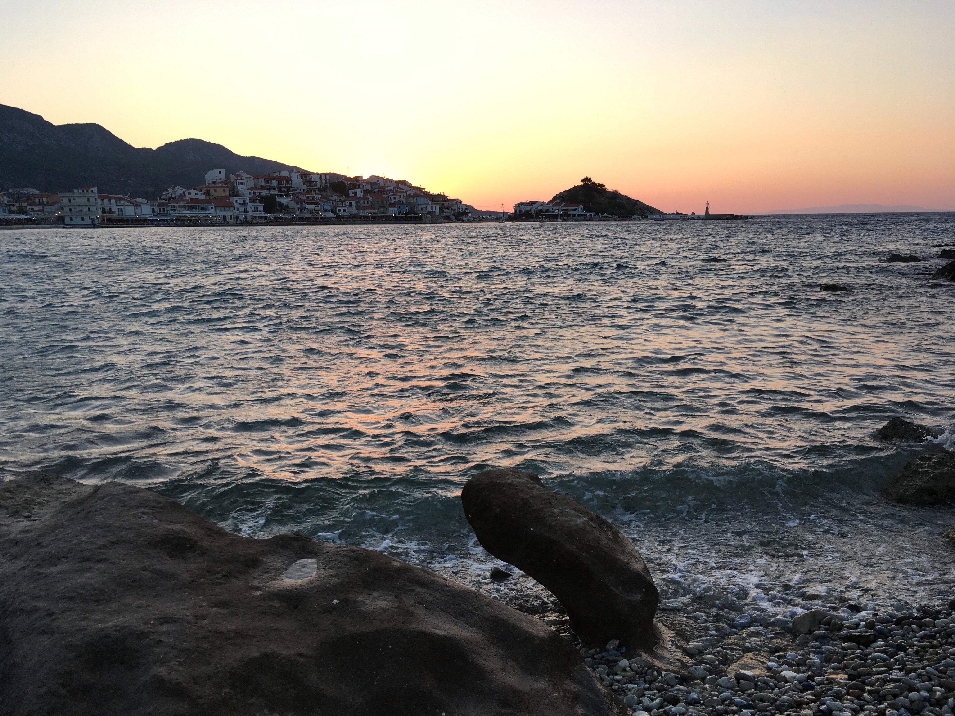 Cosa visitare a Samos: le cittadine da non perdere 21