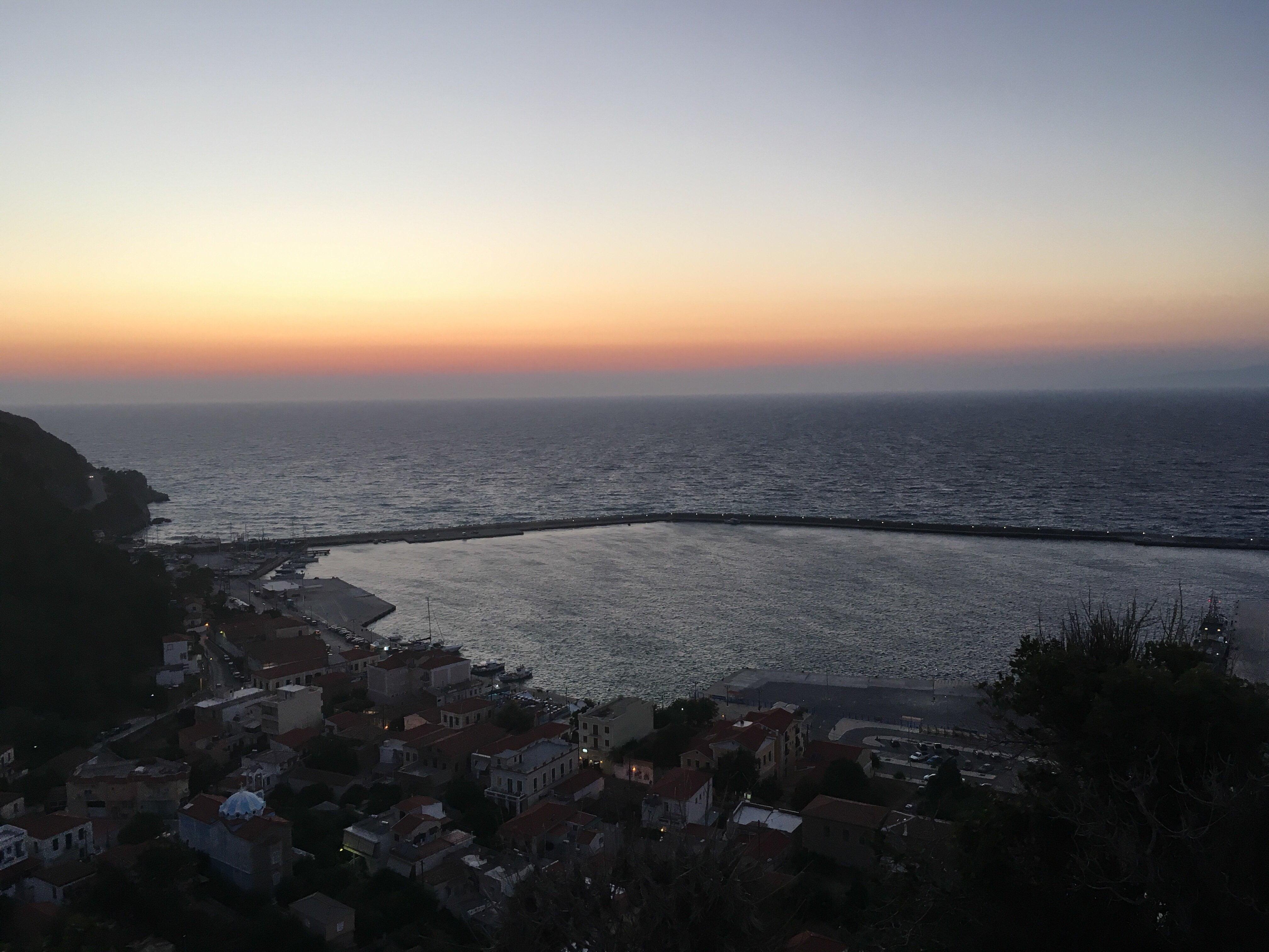 Cosa visitare a Samos: le cittadine da non perdere 17