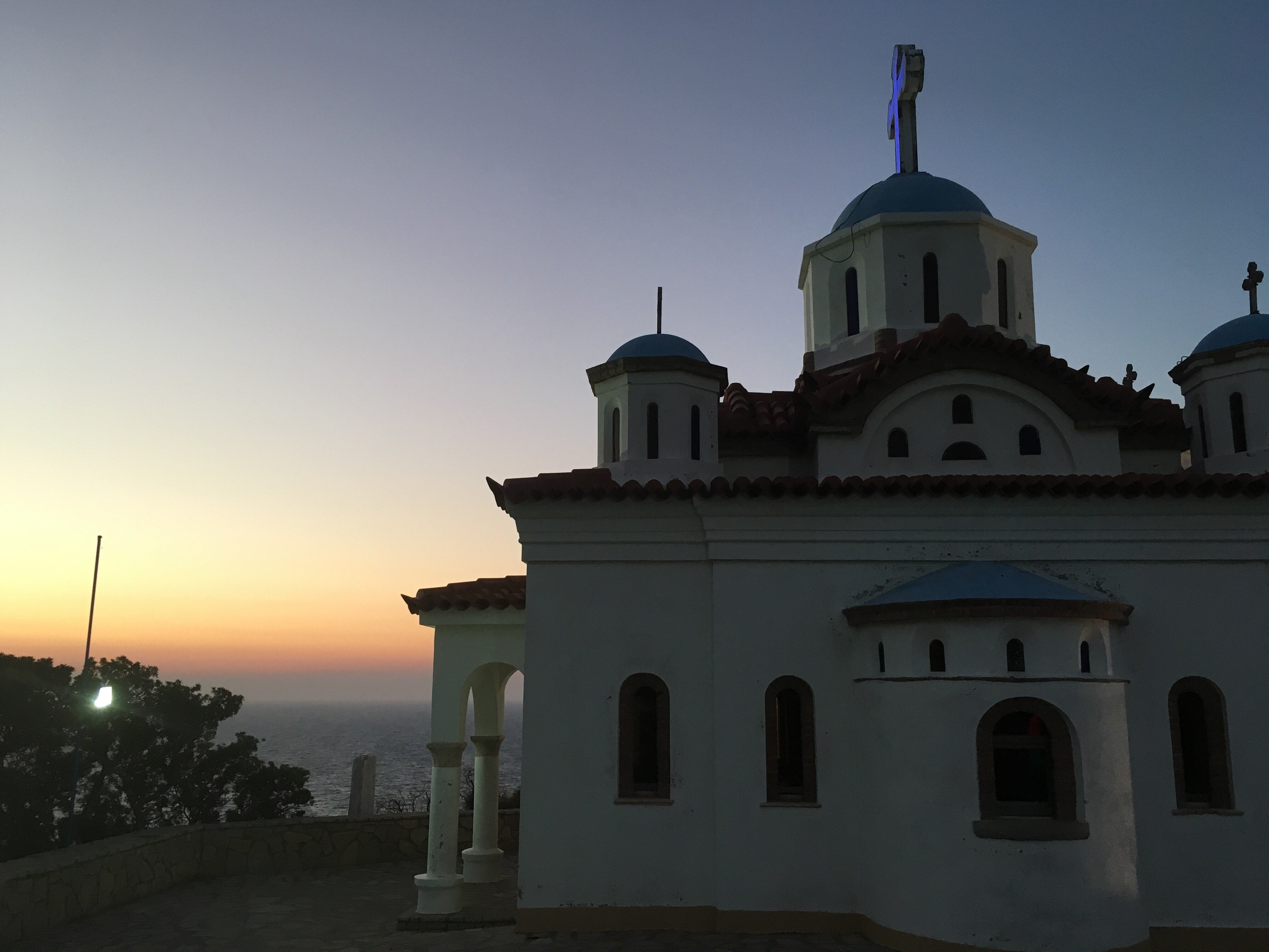 Cosa visitare a Samos: le cittadine da non perdere 18