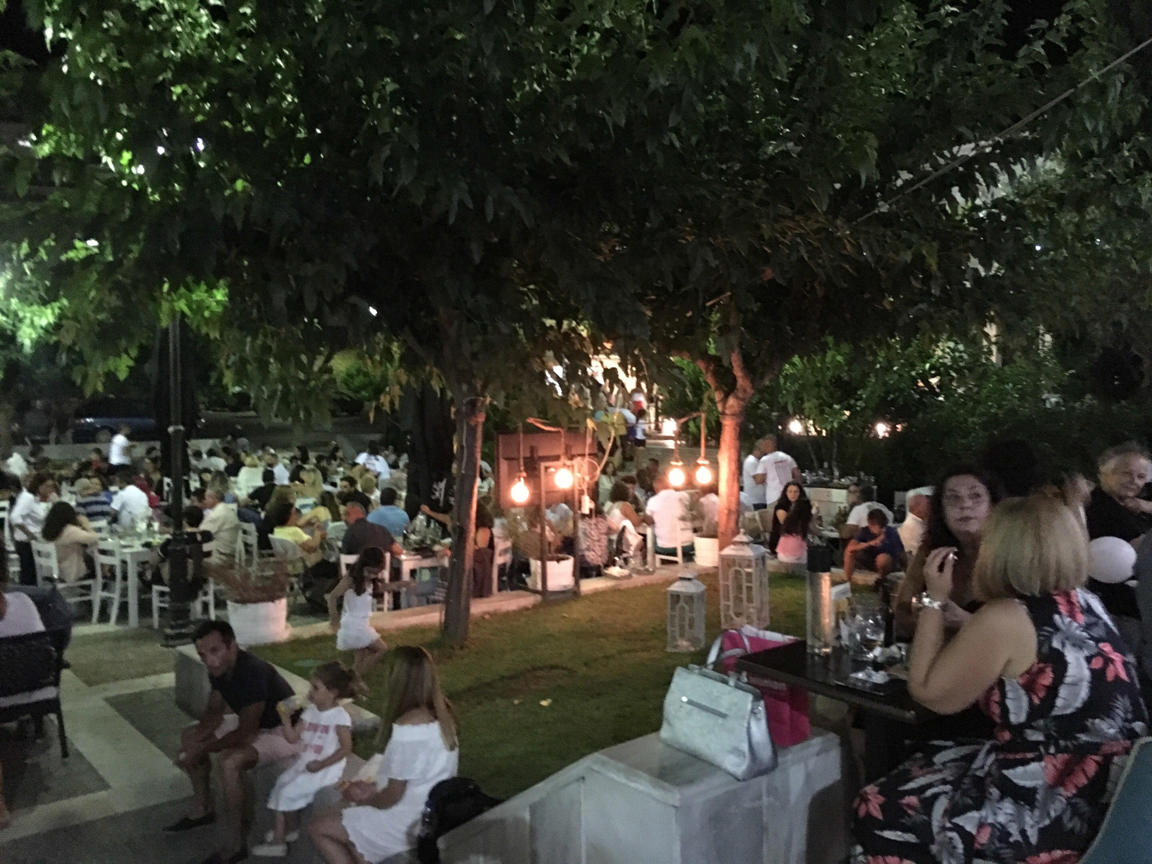 Cosa visitare a Samos: le cittadine da non perdere 12