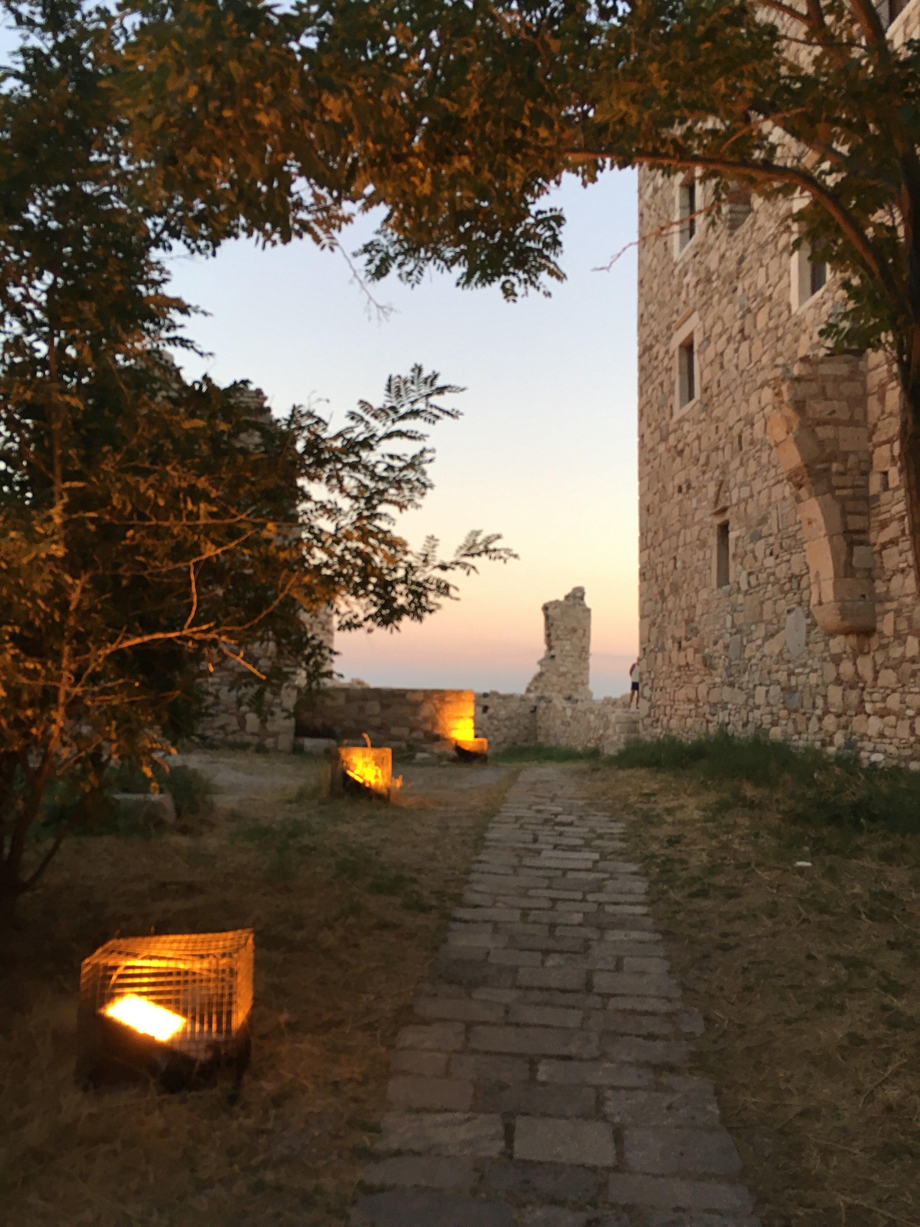 Cosa visitare a Samos: le cittadine da non perdere 22