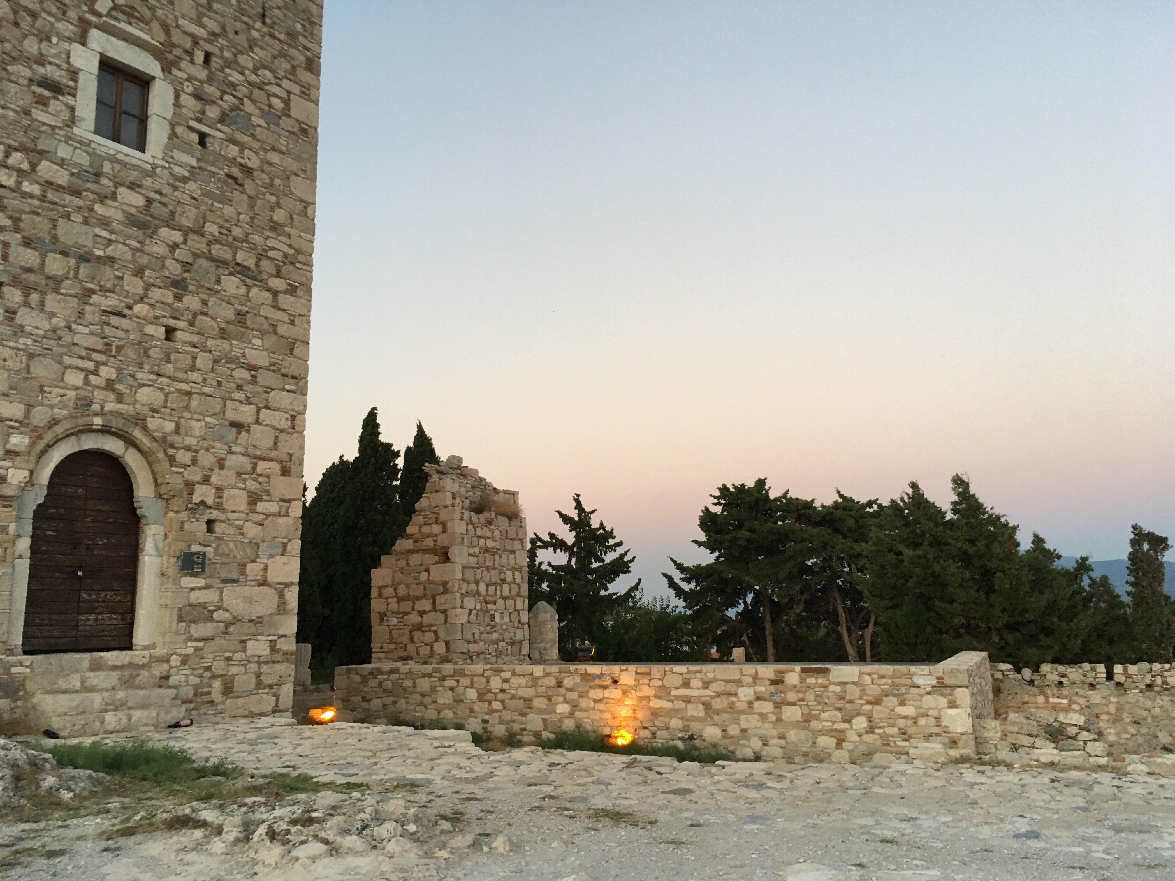 Cosa visitare a Samos: le cittadine da non perdere 26