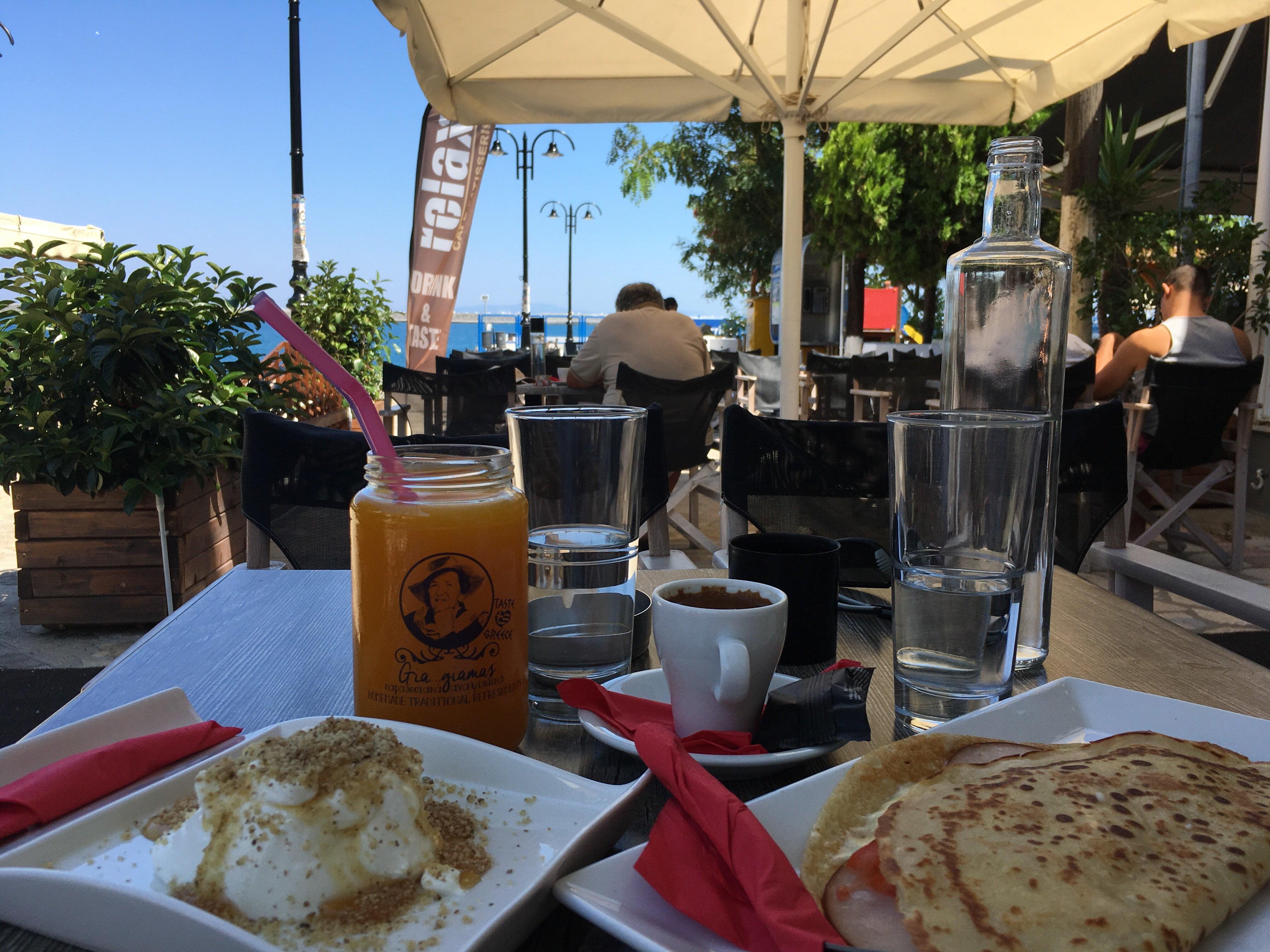 Cosa visitare a Samos: le cittadine da non perdere 2