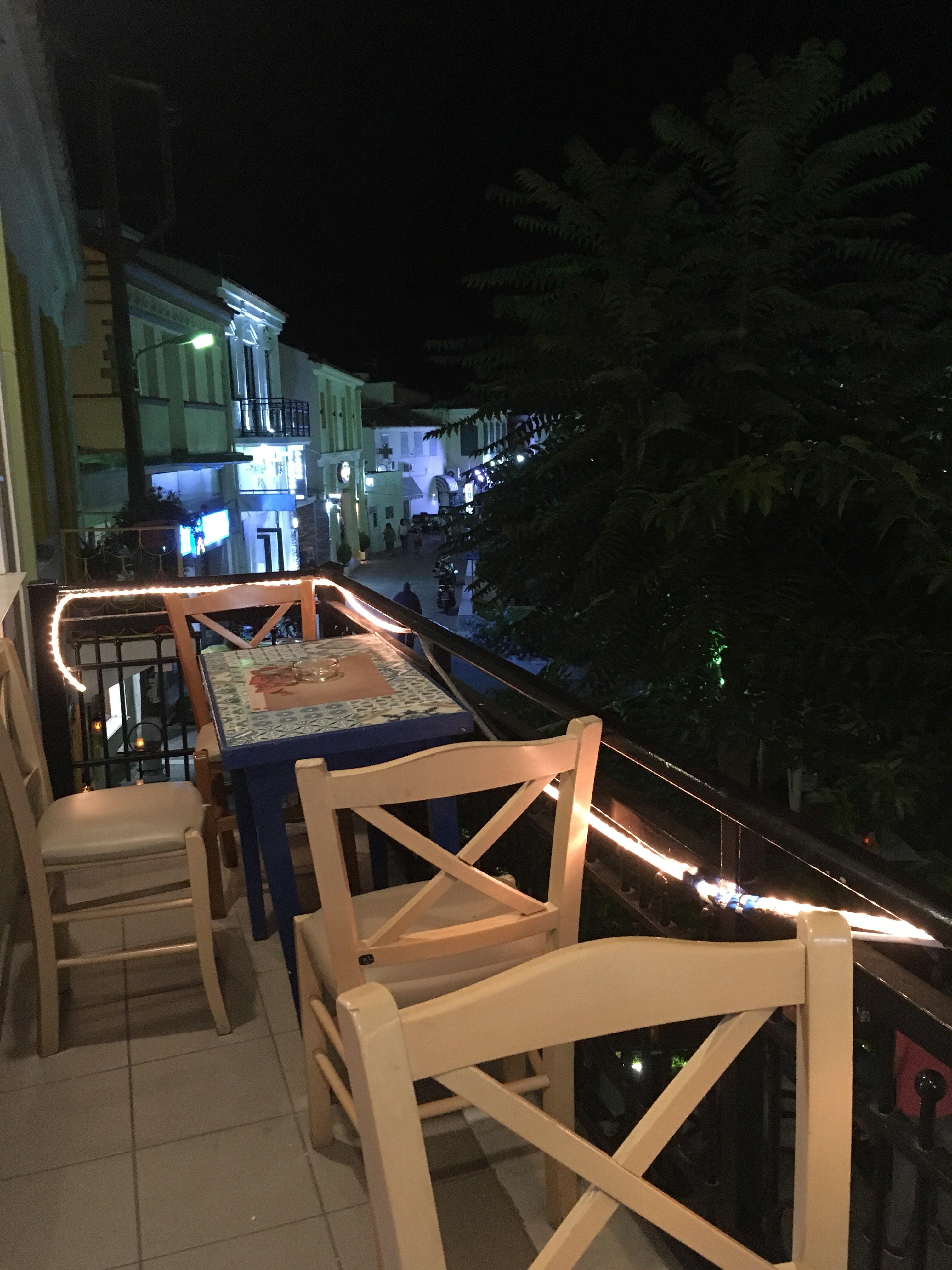 Cosa visitare a Samos: le cittadine da non perdere 9