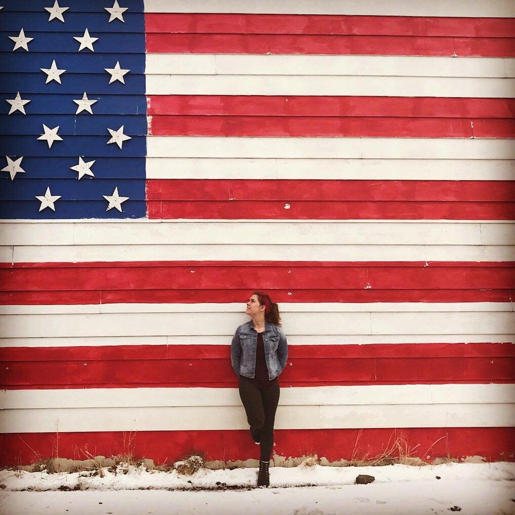 Au pair a New York: il sogno americano raccontato da Sara 3