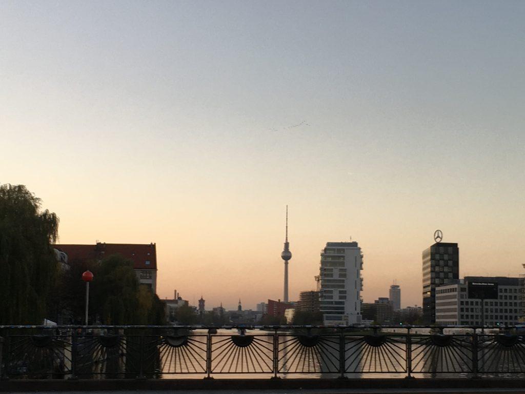 Berlino_panoramic_view