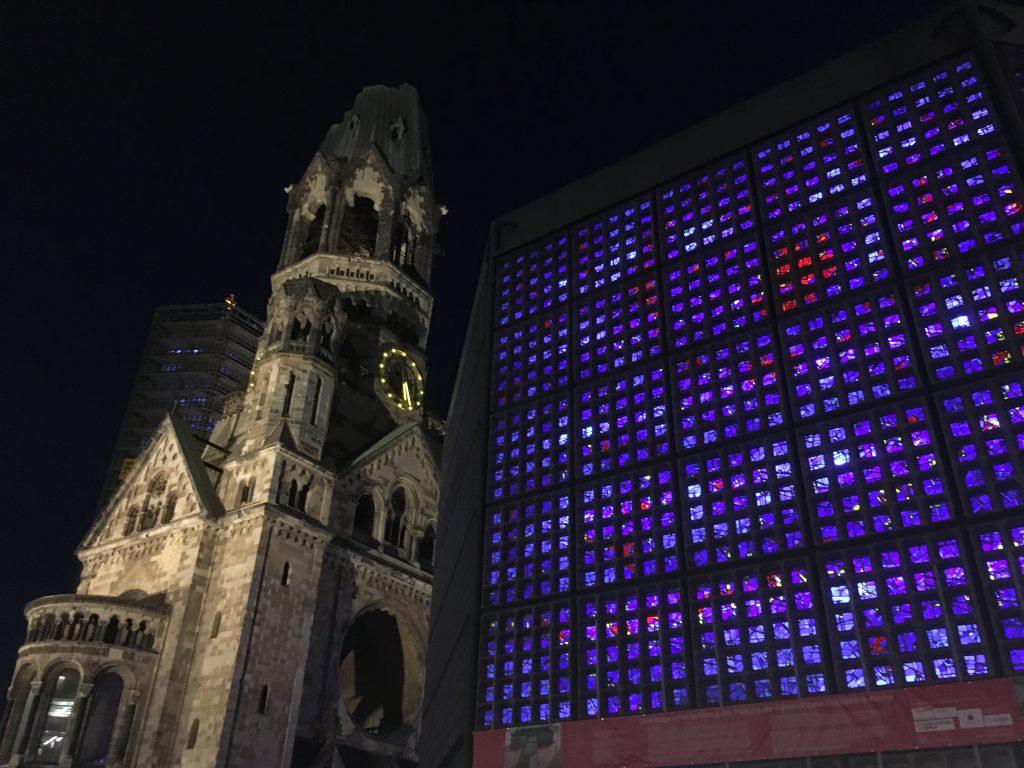 Kaiser_Wilhelm_Berlino