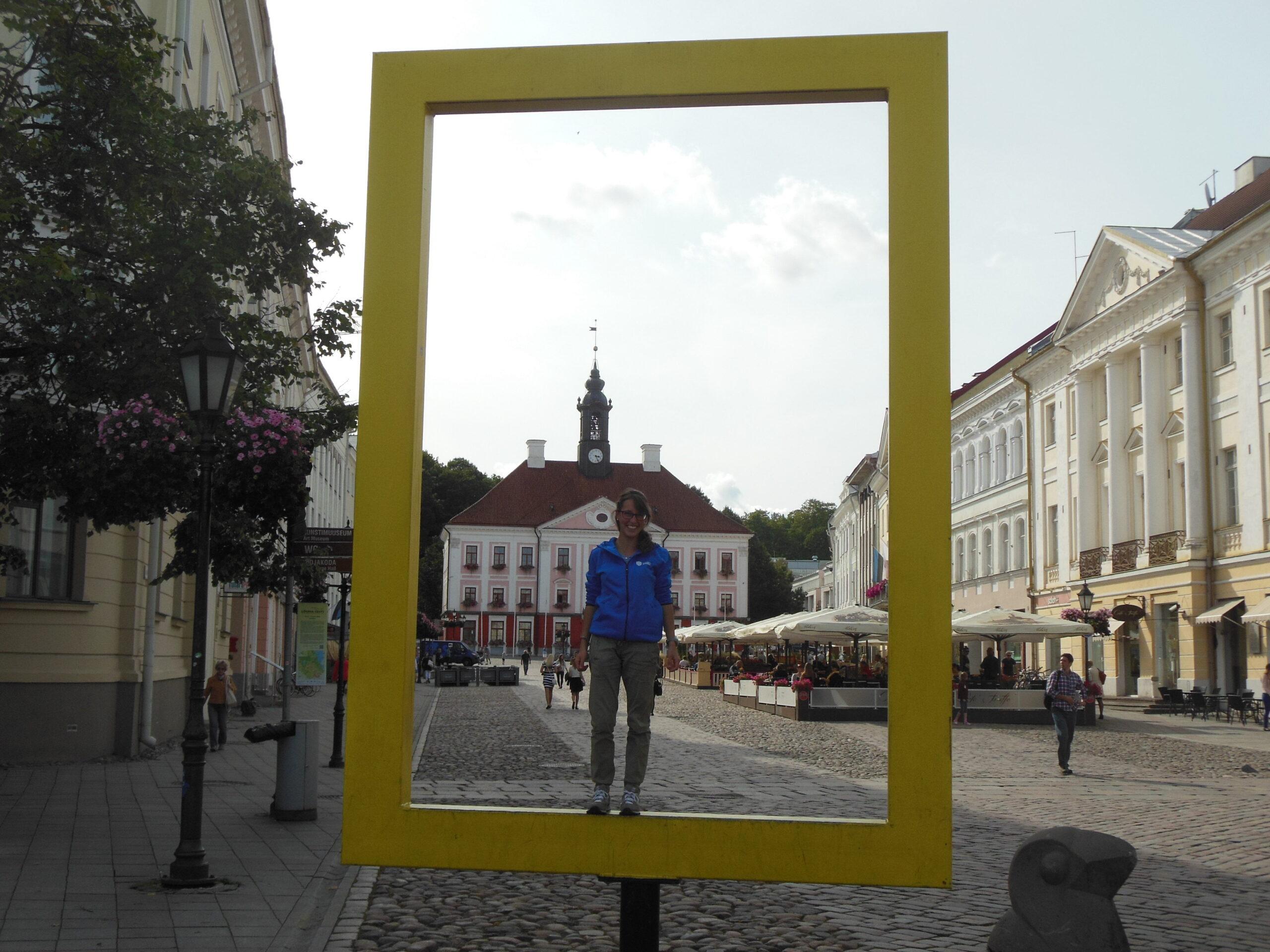 Estonia_framed_experience
