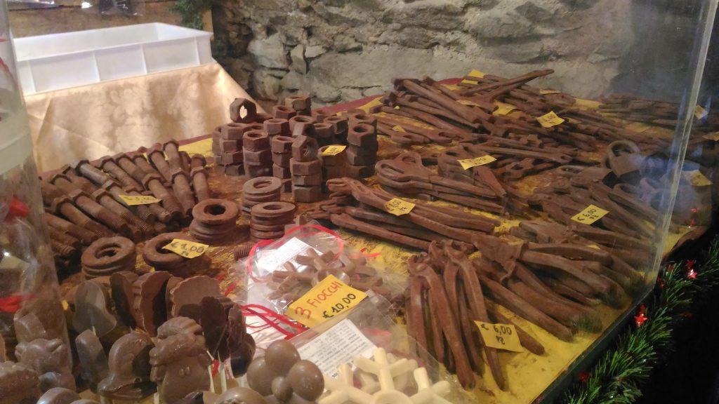 Attrezzi_di_cioccolata