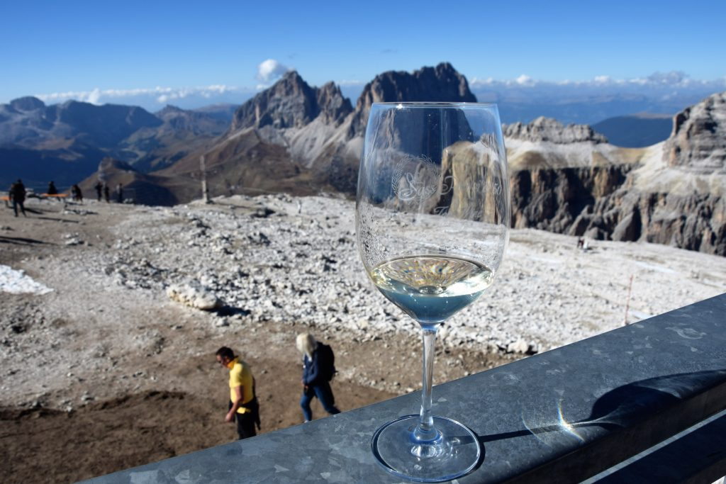 Simposio Top Wine 2950