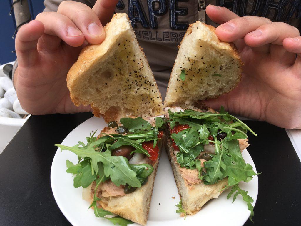 Malta-local-food
