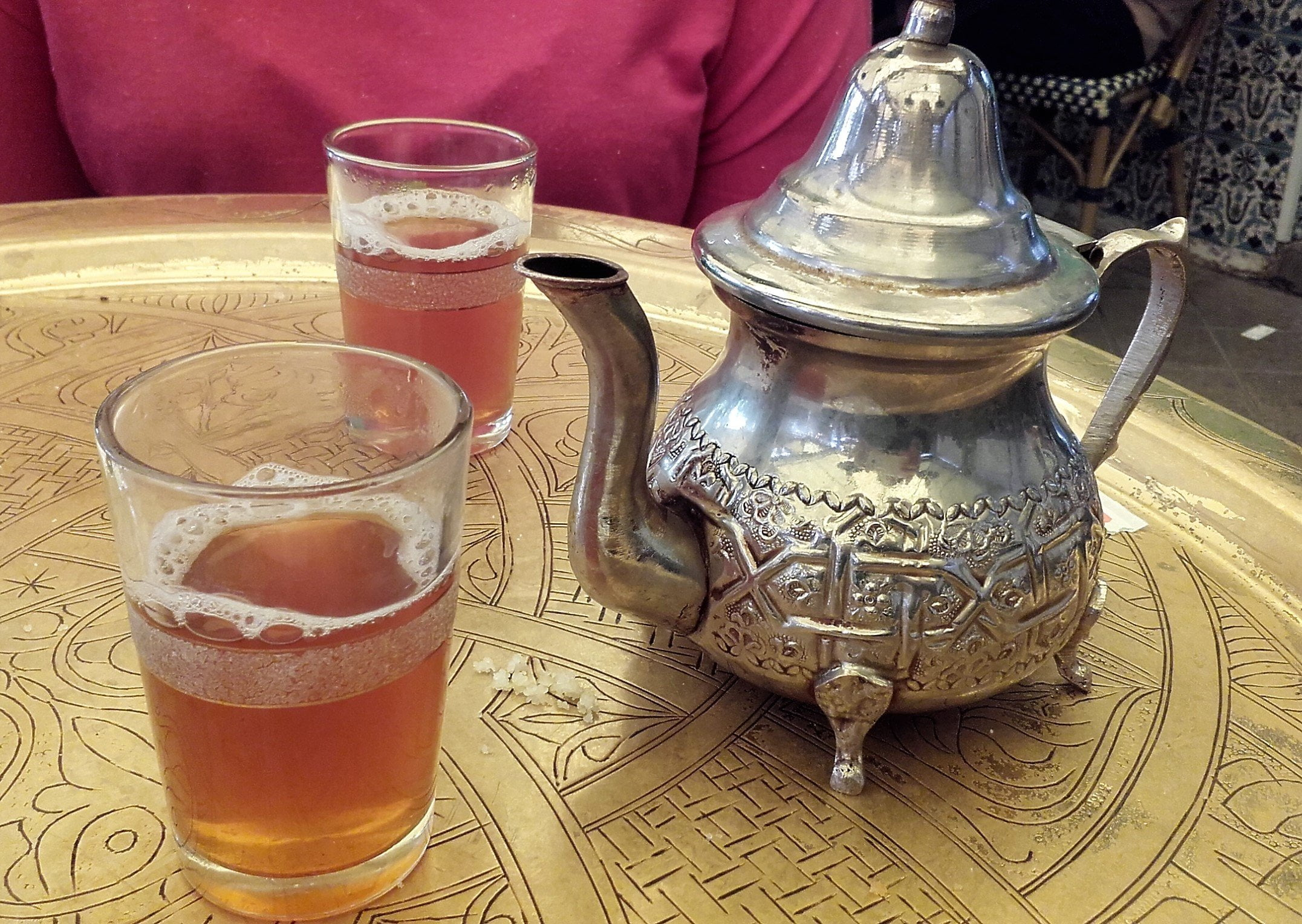 Café_Grande_Mosquée