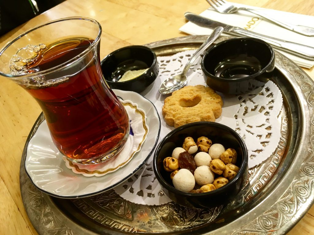 çai_Istanbul