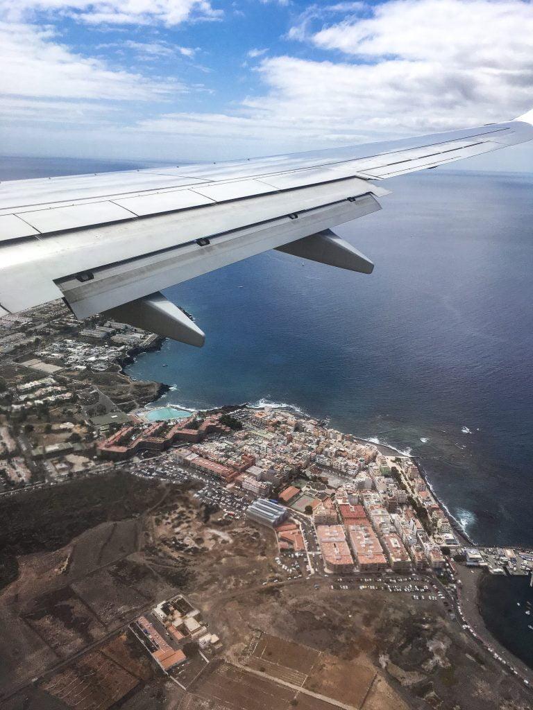 Volo-vacanza-low-cost