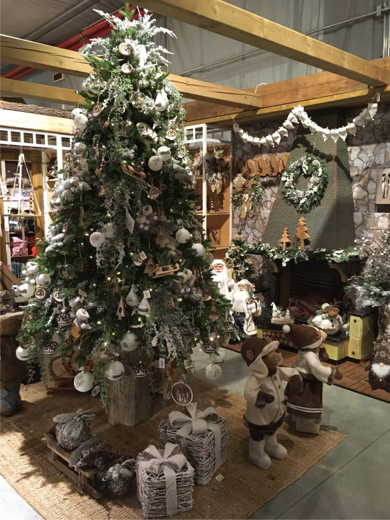 Mood natalizio_Vivai dalle RIve