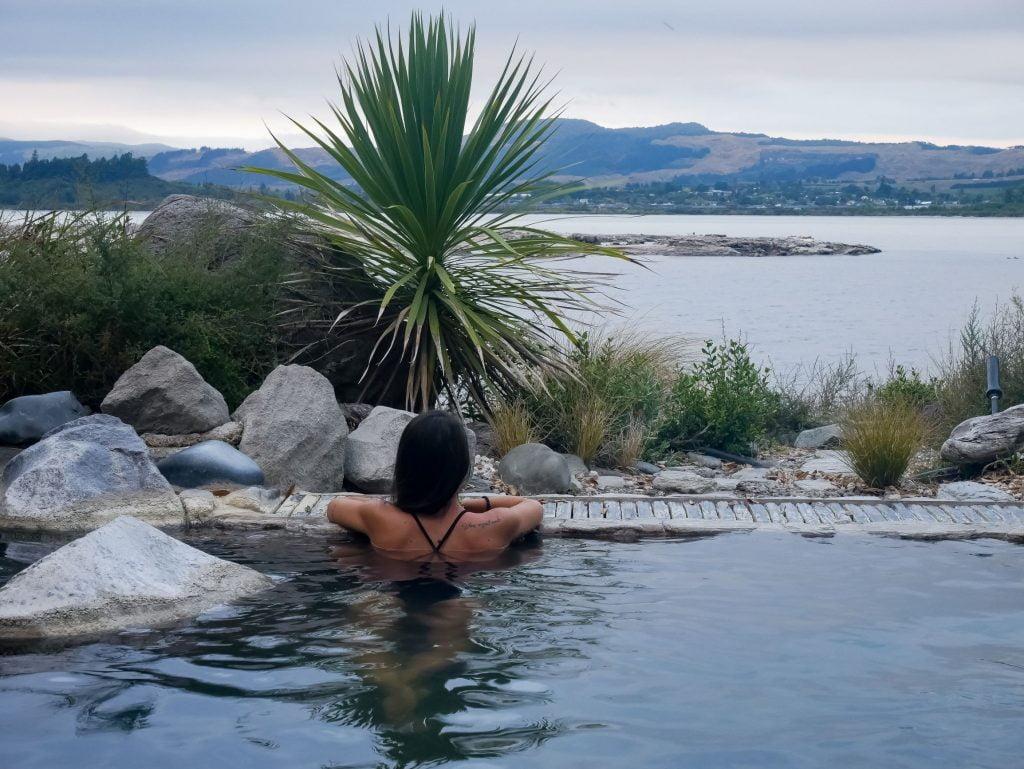 Lavoro all'estero_Alice in NZ