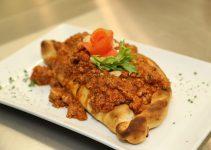 Cosa mangiare a Istanbul, le mie raccomandazioni