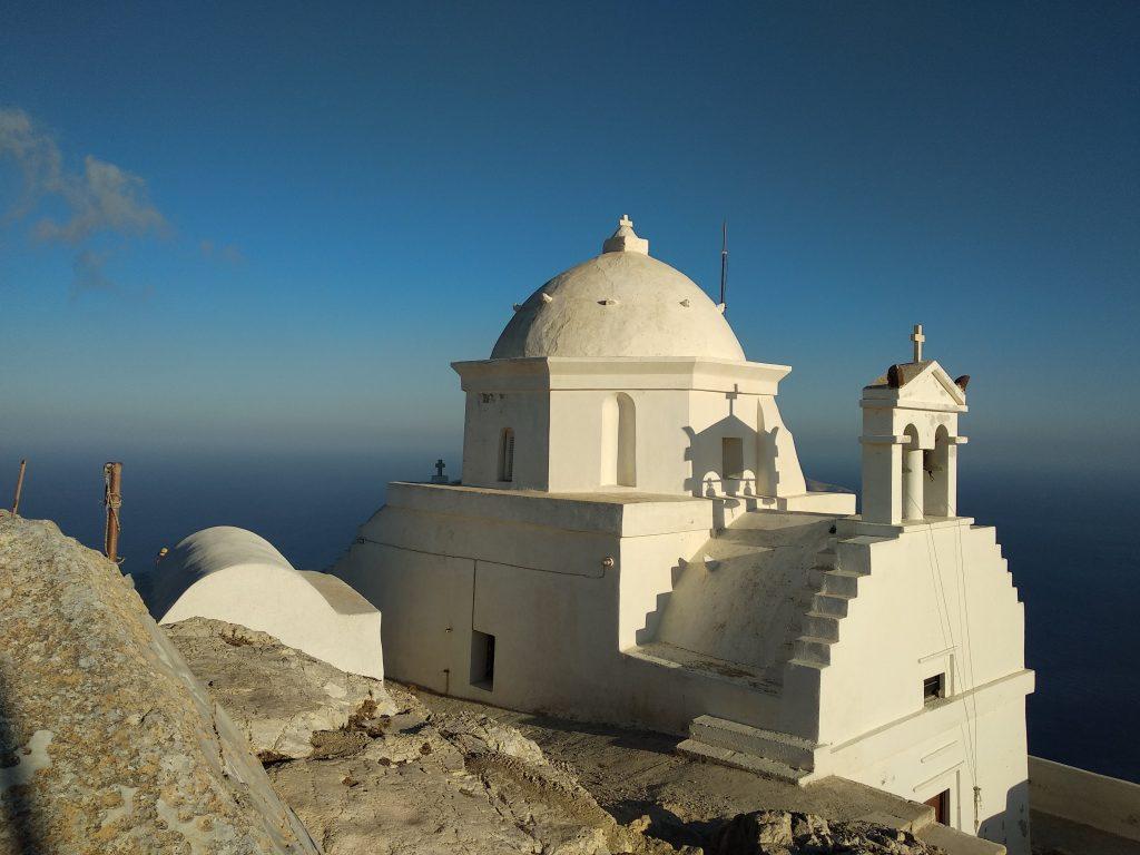 quale isola greca scegliere_Anafi