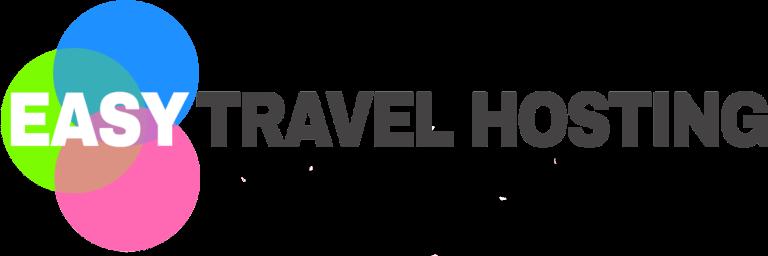 Easy Travel Hosting, la scelta ecologica per i travel blogger 1