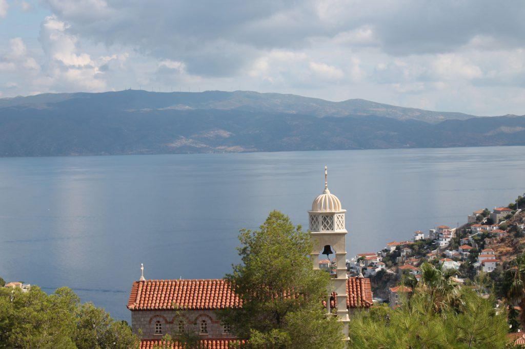 Hydra_consigli vacanze in grecia