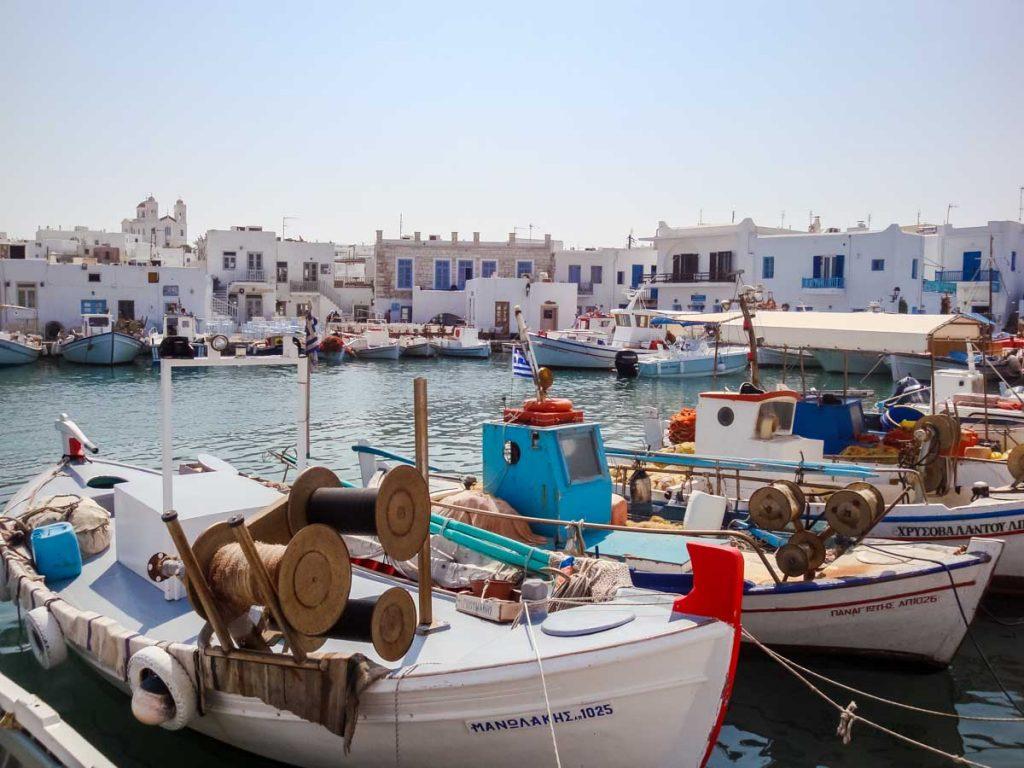 Paros_vacanze in grecia consigli quale isola scegliere
