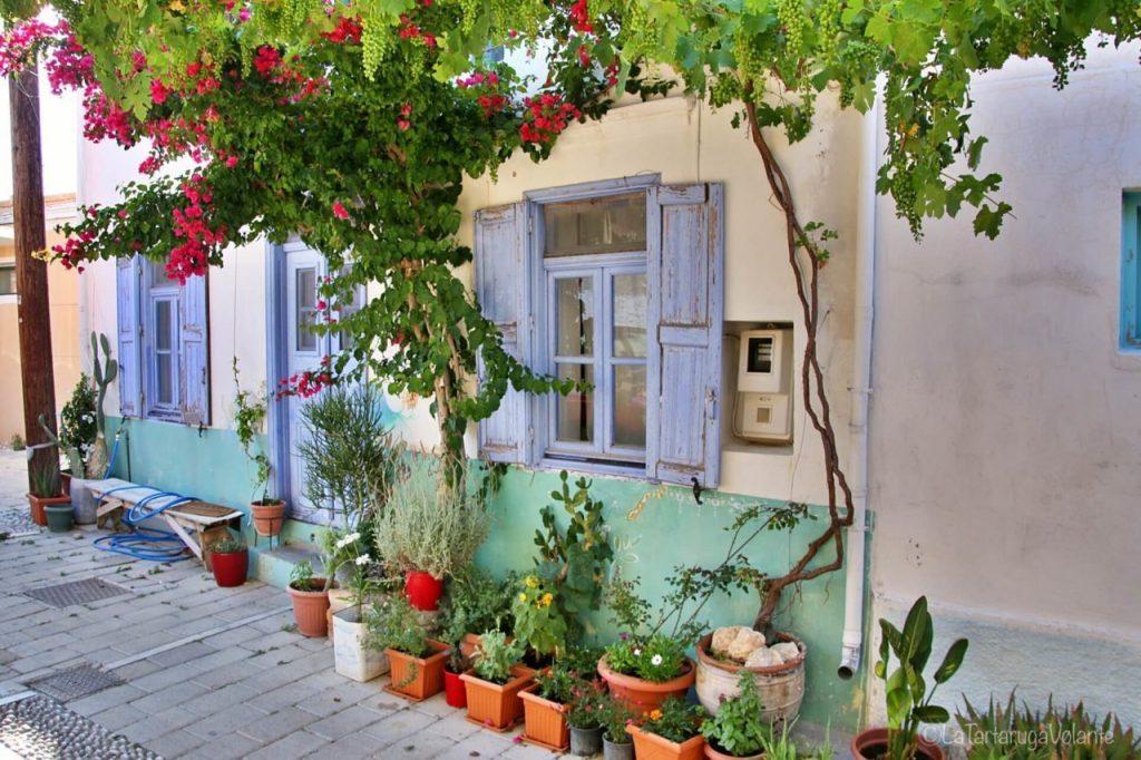 Quale isola greca scegliere_Rodi isola giardino