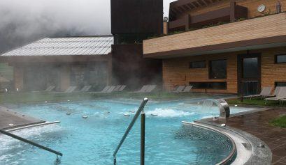 Vasca esterna_QC Terme Dolomiti