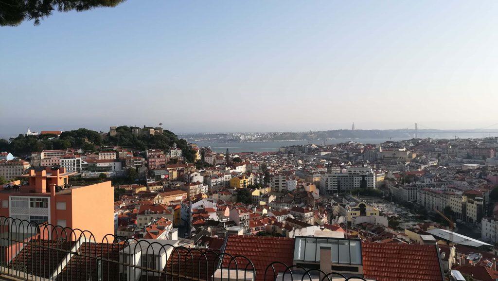 Lisbona_miradouro