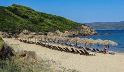 Vacanze in Grecia 2020: Skiathos