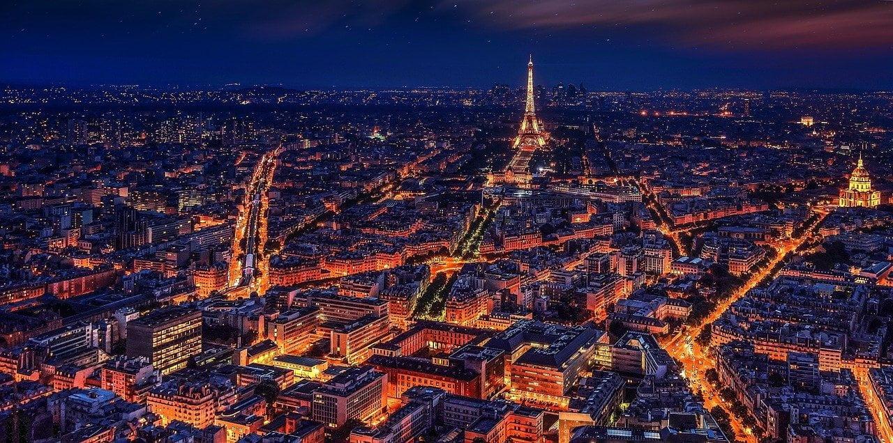 Trovare lavoro in Francia: consigli e siti utili 2