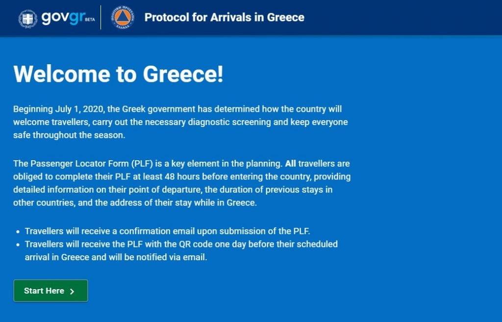 PLF Grecia_pagina iniziale