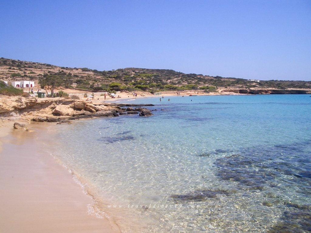 Isole greche: le risposte a tutte le vostre domande 1