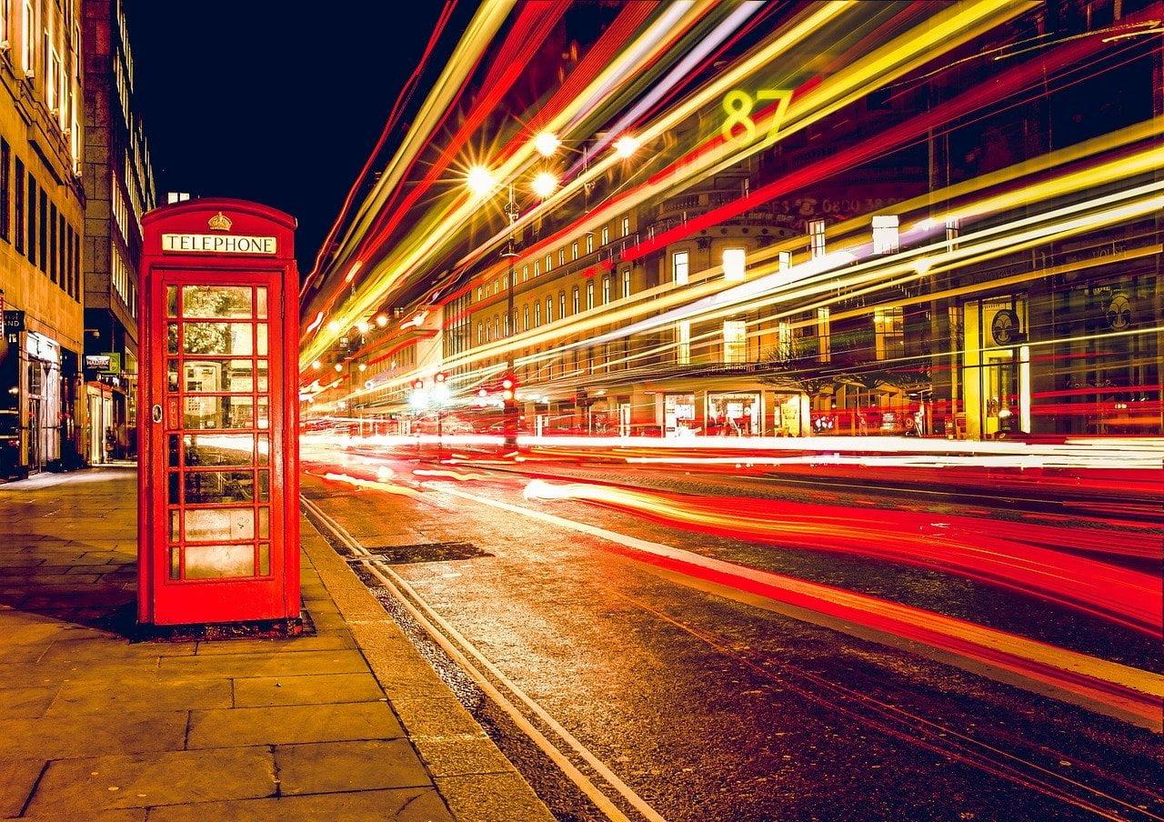 Trasferirsi a Londra: guida e consigli pratici 2