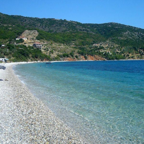 Alonissos e Amorgos: due isole dove è possibile vivere la vera Grecia