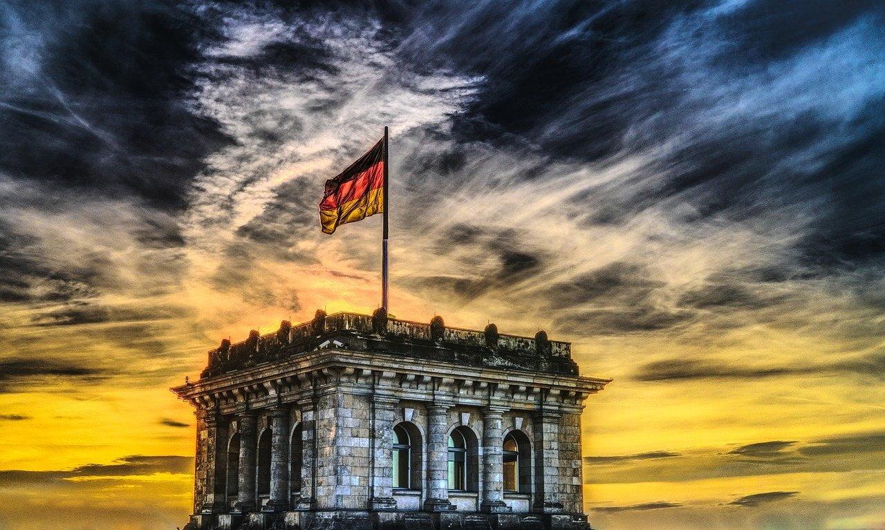 Trasferirsi in Germania: guida completa