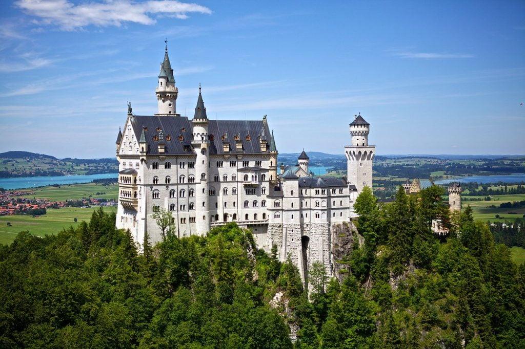 Trasferirsi in Germania: consigli utili