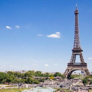 Trasferirsi a Parigi: istruzioni per l'uso