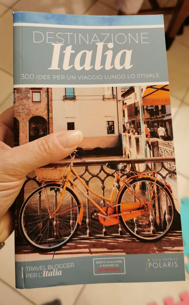 Destinazione Italia_guida