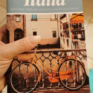 Destinazione Italia: la guida all'Italia nascosta