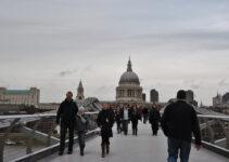 Vivere a Londra esperienze di chi ci è stato e se ne è andato