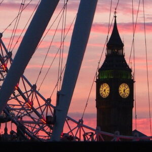 Come si vive a Londra? I pro e i contro raccontati da chi ci vive