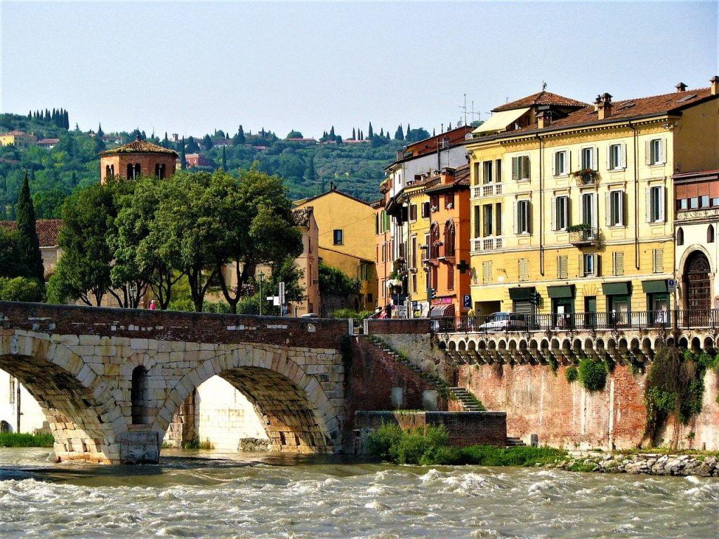 Cosa visitare in Veneto_Verona