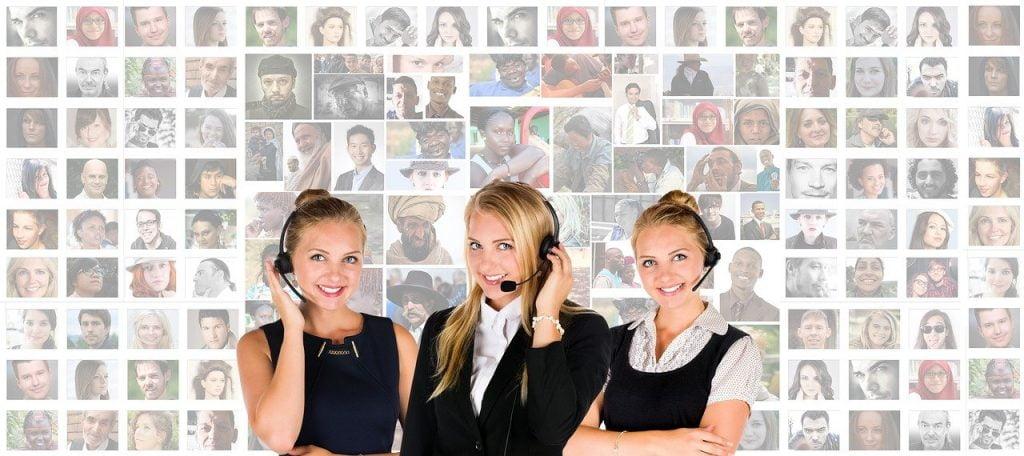 Regola nr. 1 ascoltare il cliente_customer service