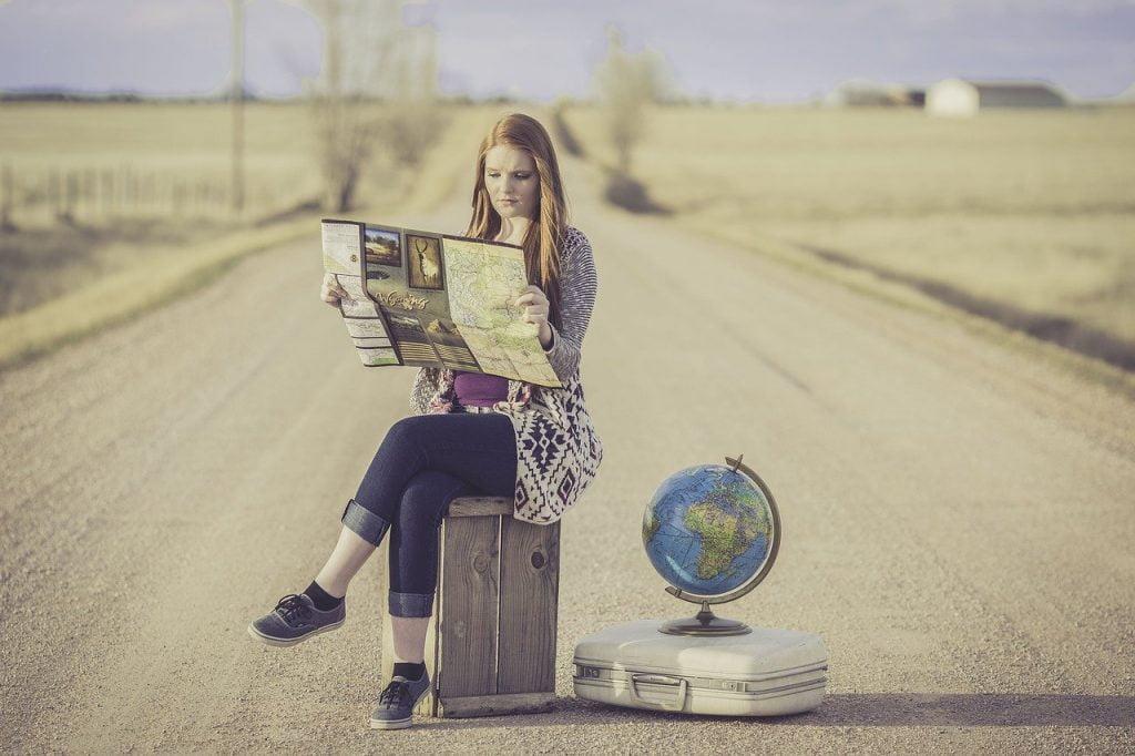 Come fare per regalare un viaggio