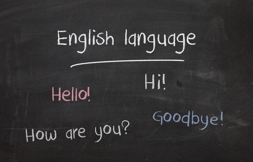 Migliorare l'inglese: suggerimenti utili