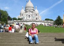 Ragazza alla pari in Francia, la mia esperienza