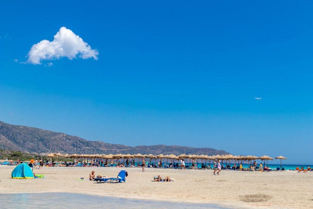 Elafonissi_le spiagge più belle della Grecia
